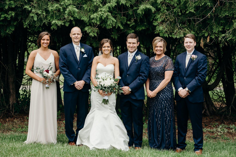 Grant Beachy wedding photographer-maggie branson-027.jpg