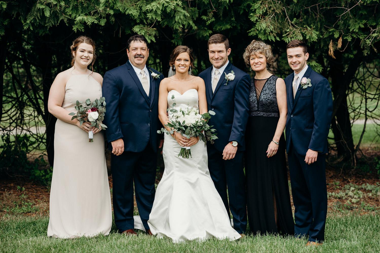 Grant Beachy wedding photographer-maggie branson-028.jpg