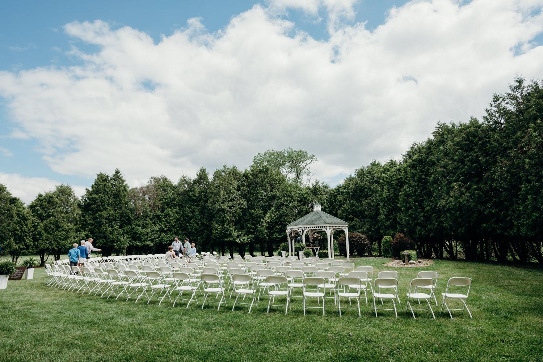 Grant Beachy wedding photographer-maggie branson-030.jpg