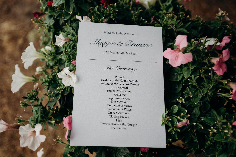 Grant Beachy wedding photographer-maggie branson-031.jpg
