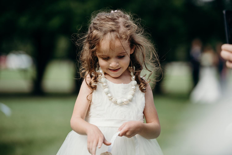 Grant Beachy wedding photographer-maggie branson-034.jpg