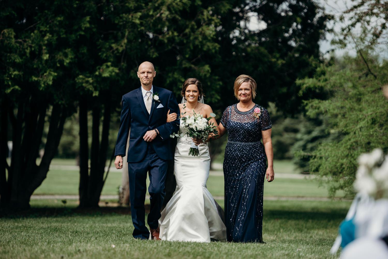 Grant Beachy wedding photographer-maggie branson-035.jpg
