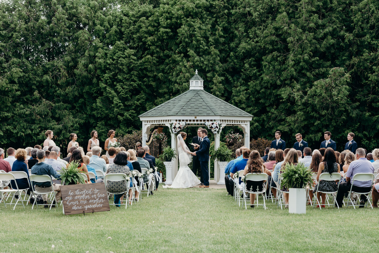 Grant Beachy wedding photographer-maggie branson-036.jpg