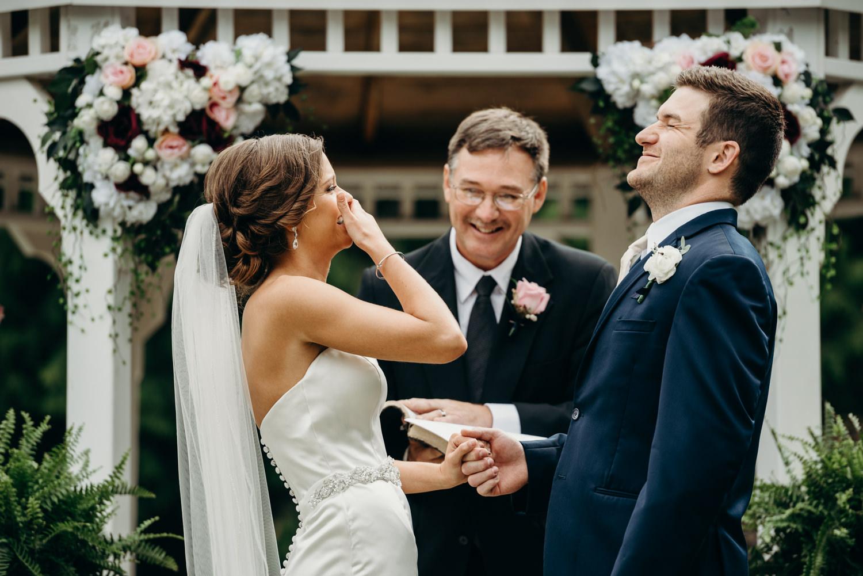 Grant Beachy wedding photographer-maggie branson-037.jpg
