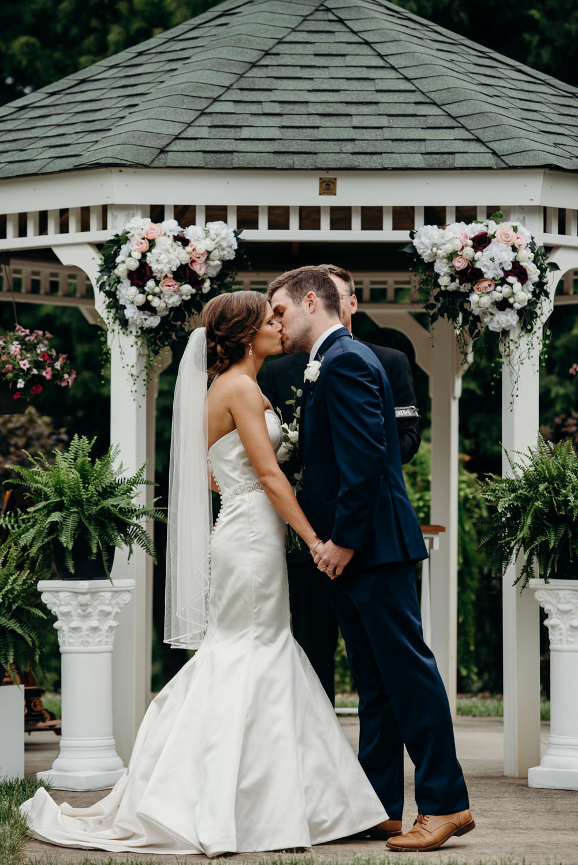 Grant Beachy wedding photographer-maggie branson-038.jpg