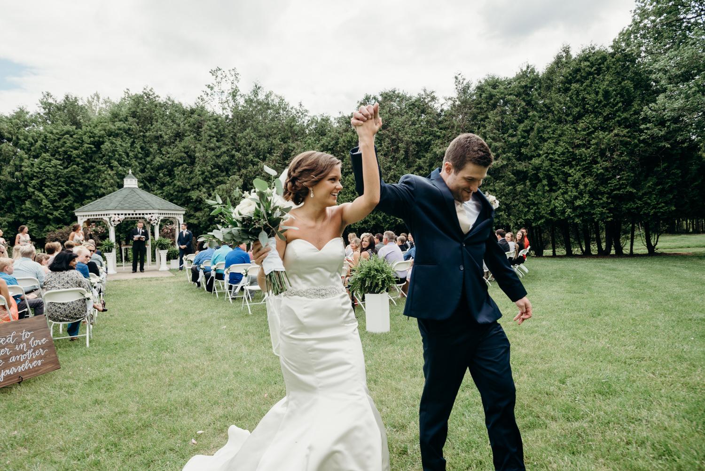 Grant Beachy wedding photographer-maggie branson-040.jpg