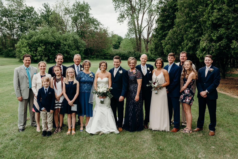 Grant Beachy wedding photographer-maggie branson-044.jpg