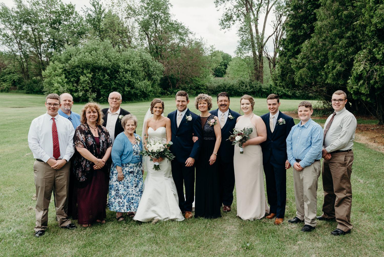 Grant Beachy wedding photographer-maggie branson-045.jpg