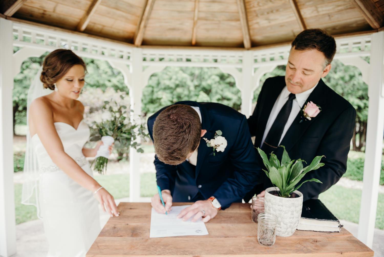 Grant Beachy wedding photographer-maggie branson-047.jpg