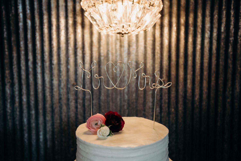 Grant Beachy wedding photographer-maggie branson-048.jpg