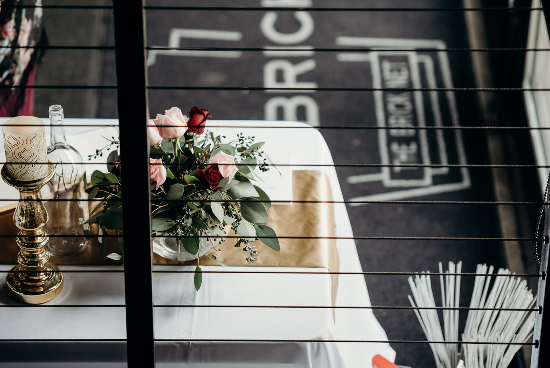 Grant Beachy wedding photographer-maggie branson-050.jpg