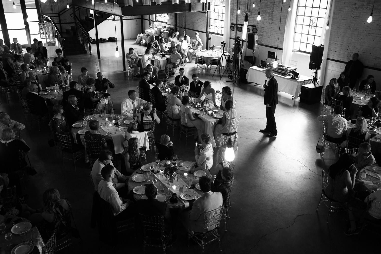Grant Beachy wedding photographer-maggie branson-051.jpg
