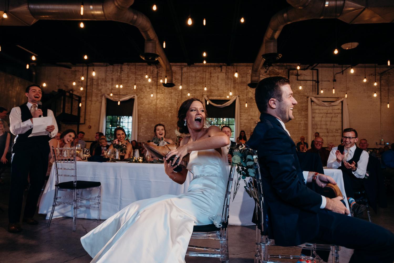 Grant Beachy wedding photographer-maggie branson-056.jpg