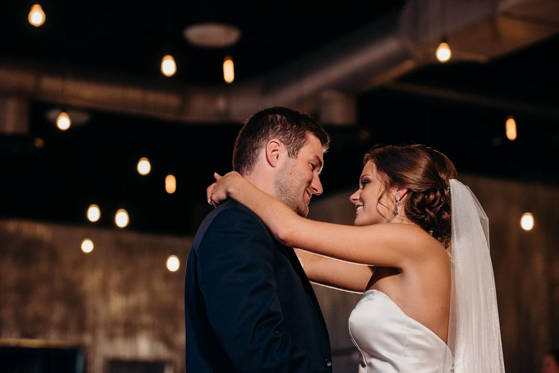 Grant Beachy wedding photographer-maggie branson-057.jpg