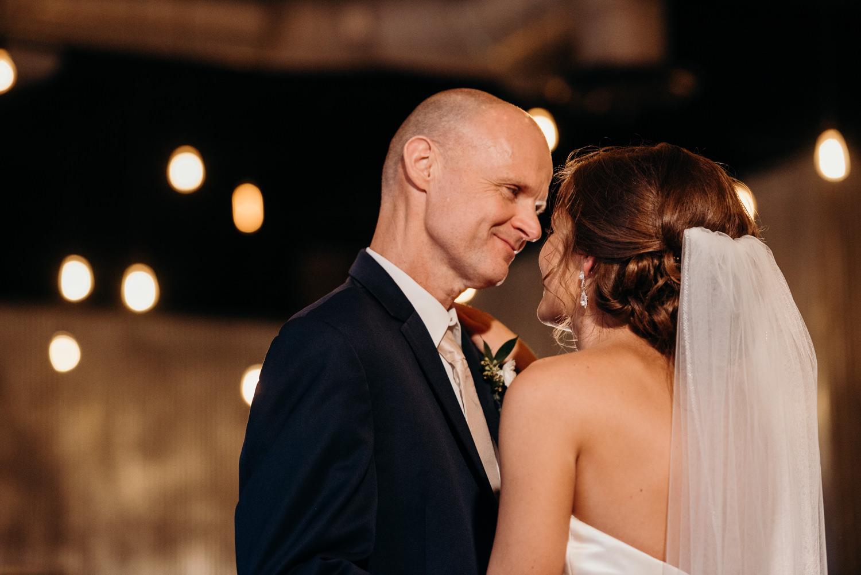 Grant Beachy wedding photographer-maggie branson-059.jpg