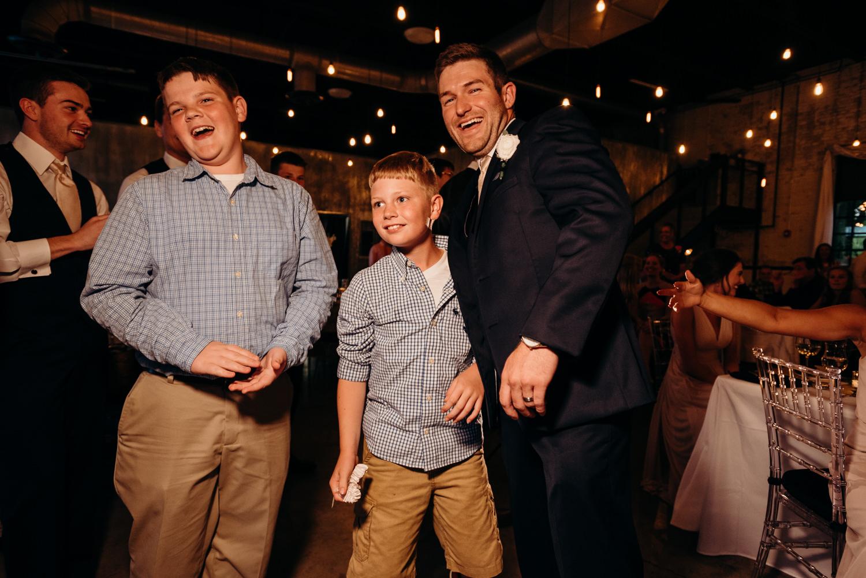 Grant Beachy wedding photographer-maggie branson-066.jpg