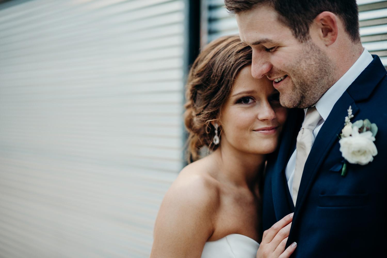 Grant Beachy wedding photographer-maggie branson-071.jpg