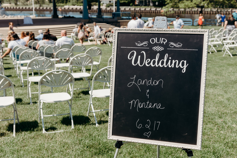 Grant Beachy wedding photographer indiana chicago, goshen, south bend-012.jpg