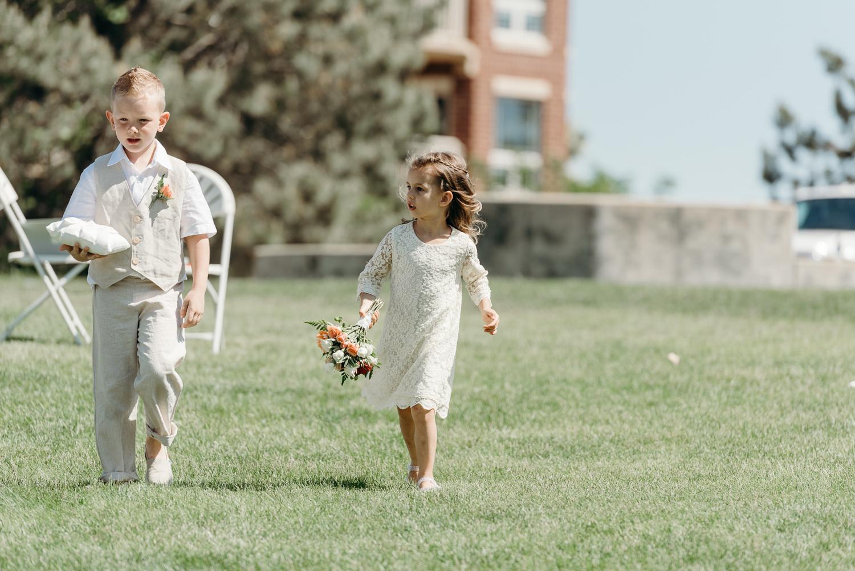 Grant Beachy wedding photographer indiana chicago, goshen, south bend-014.jpg