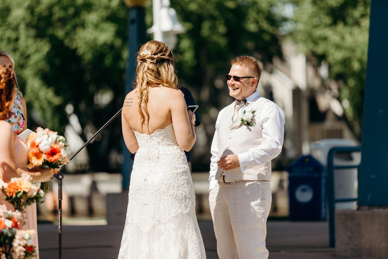 Grant Beachy wedding photographer indiana chicago, goshen, south bend-018.jpg
