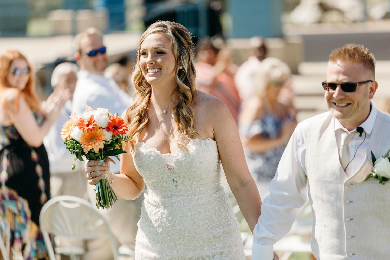 Grant Beachy wedding photographer indiana chicago, goshen, south bend-020.jpg