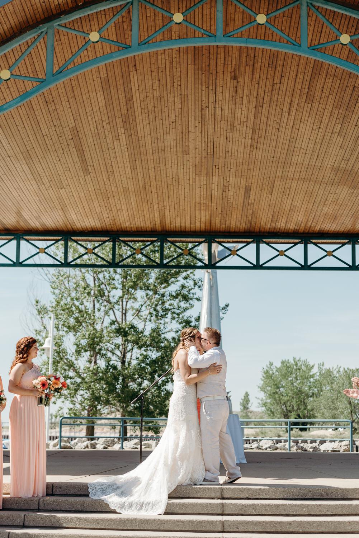 Grant Beachy wedding photographer indiana chicago, goshen, south bend-019.jpg