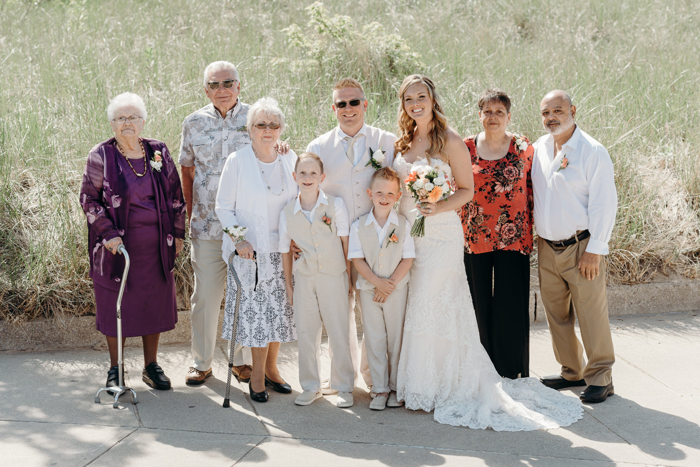 Grant Beachy wedding photographer indiana chicago, goshen, south bend-023.jpg