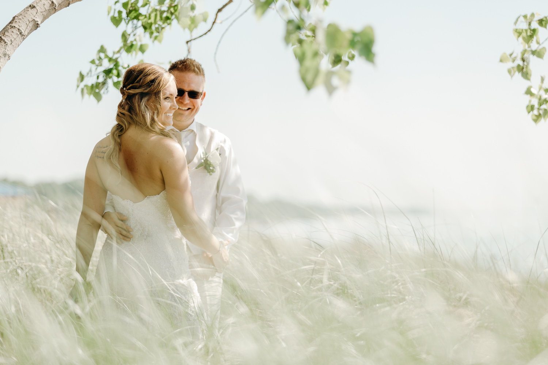 Grant Beachy wedding photographer indiana chicago, goshen, south bend-031.jpg