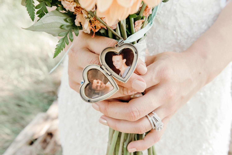 Grant Beachy wedding photographer indiana chicago, goshen, south bend-033.jpg