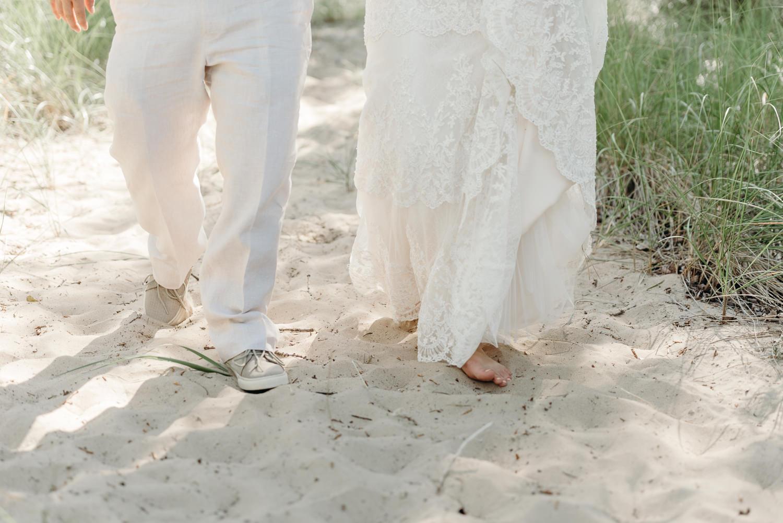 Grant Beachy wedding photographer indiana chicago, goshen, south bend-035.jpg