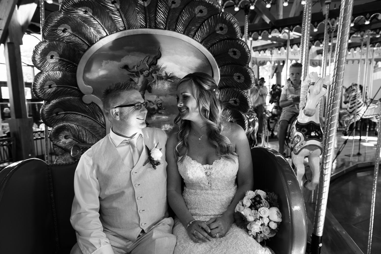 Grant Beachy wedding photographer indiana chicago, goshen, south bend-039.jpg