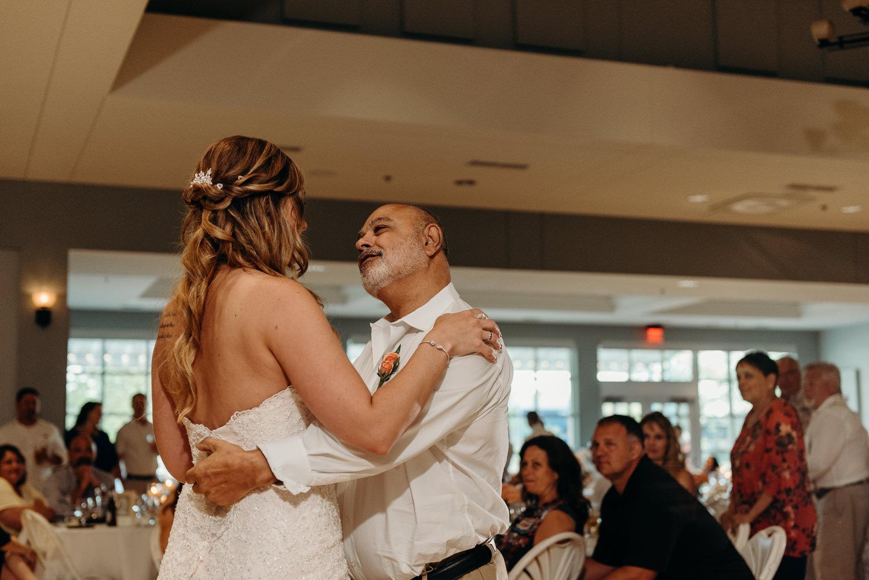 Grant Beachy wedding photographer indiana chicago, goshen, south bend-049.jpg