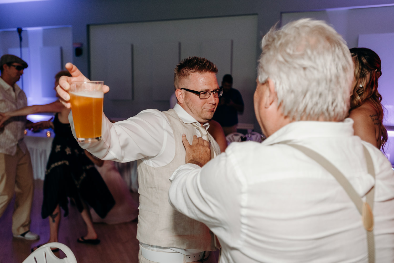 Grant Beachy wedding photographer indiana chicago, goshen, south bend-052.jpg