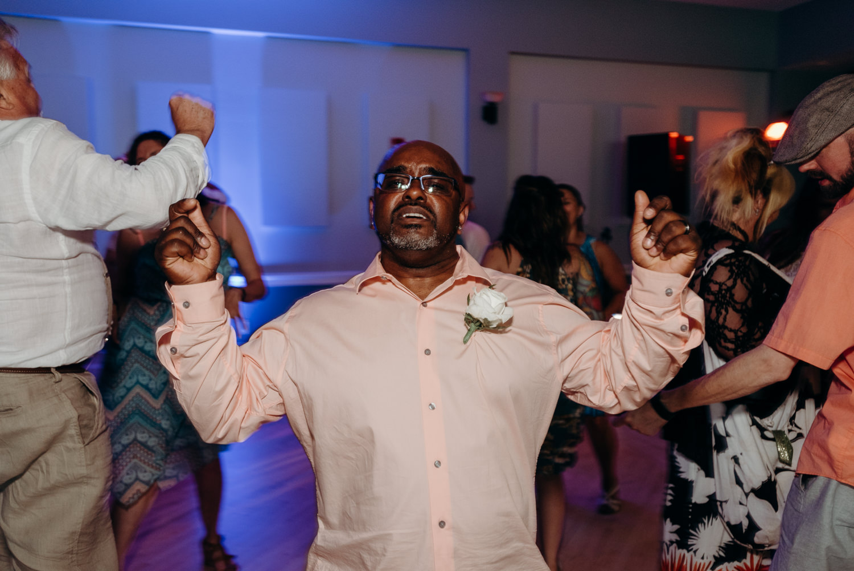 Grant Beachy wedding photographer indiana chicago, goshen, south bend-053.jpg