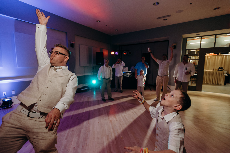 Grant Beachy wedding photographer indiana chicago, goshen, south bend-058.jpg