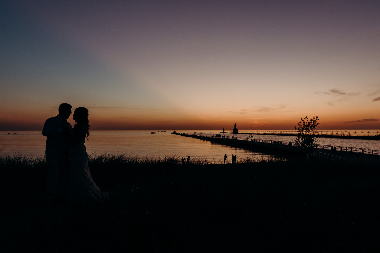 Grant Beachy wedding photographer indiana chicago, goshen, south bend-061.jpg