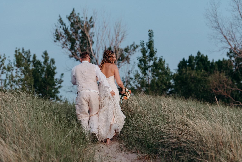 Grant Beachy wedding photographer indiana chicago, goshen, south bend-060.jpg