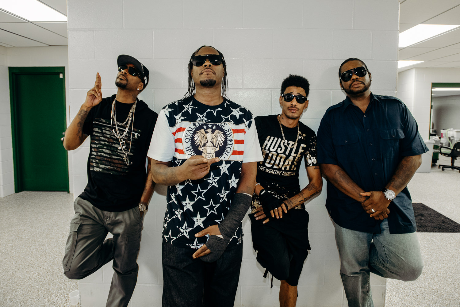 Bone Thugs-08.20.17-South Bend-web-48.jpg