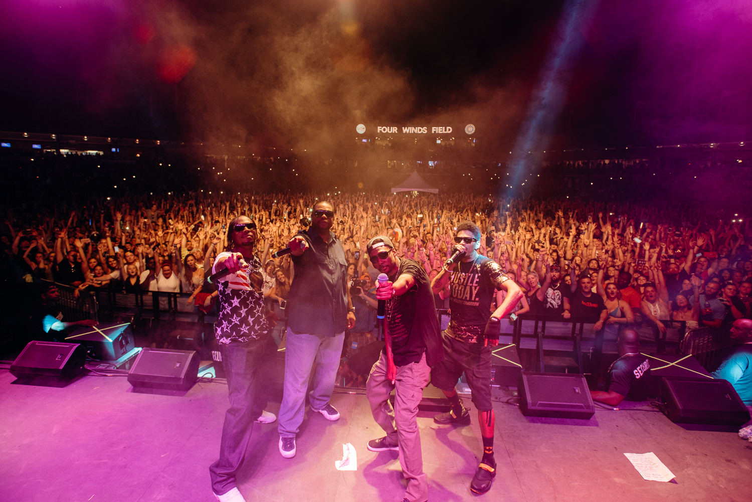 Bone Thugs-08.20.17-South Bend-web-320.jpg