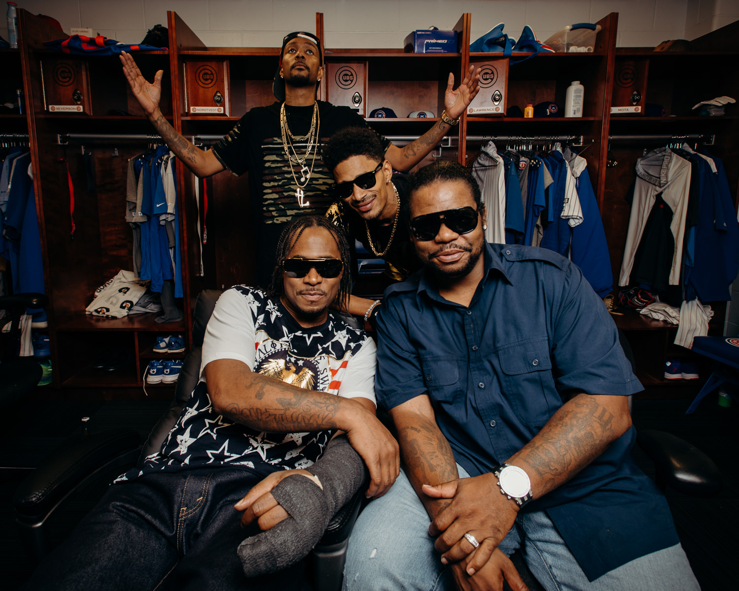 Bone Thugs-08.20.17-South Bend-web-355.jpg