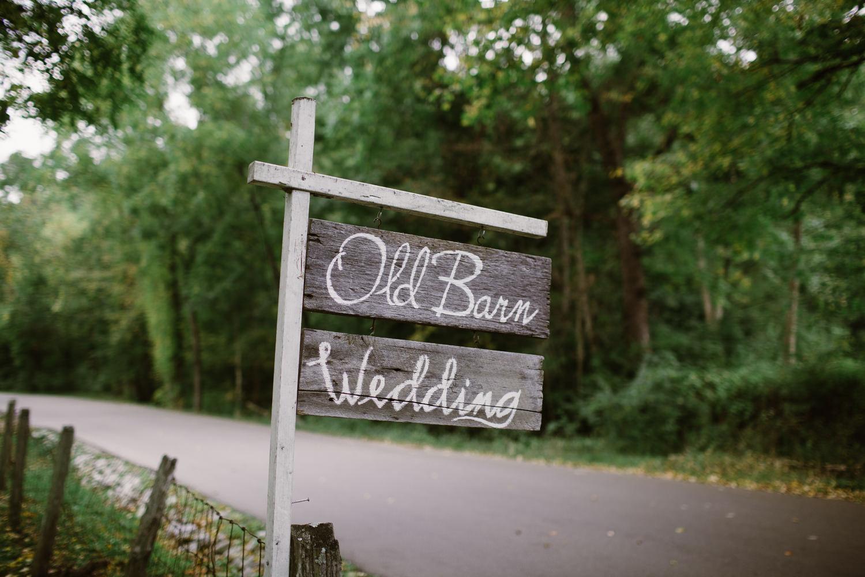 Grant Beachy portrait wedding photography elkhart goshen south bend destination-001.jpg