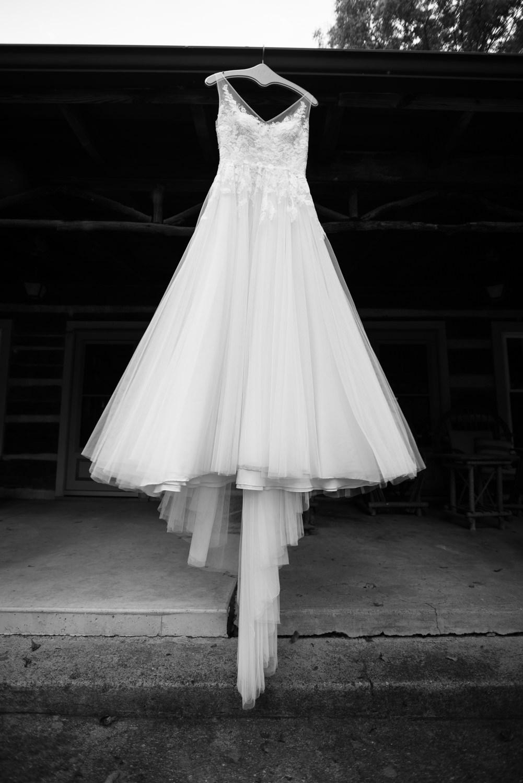 Grant Beachy portrait wedding photography elkhart goshen south bend destination-010.jpg