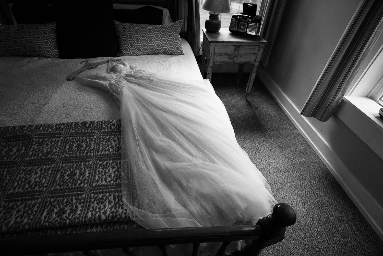 Grant Beachy portrait wedding photography elkhart goshen south bend destination-009.jpg