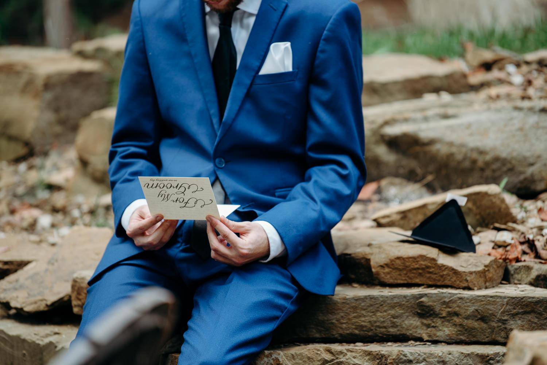 Grant Beachy portrait wedding photography elkhart goshen south bend destination-013.jpg