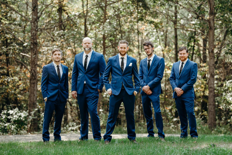 Grant Beachy portrait wedding photography elkhart goshen south bend destination-014.jpg