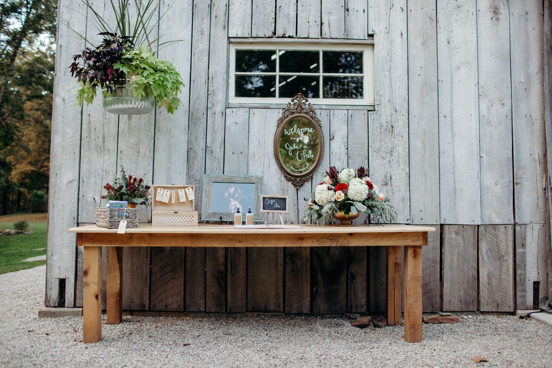 Grant Beachy portrait wedding photography elkhart goshen south bend destination-017.jpg