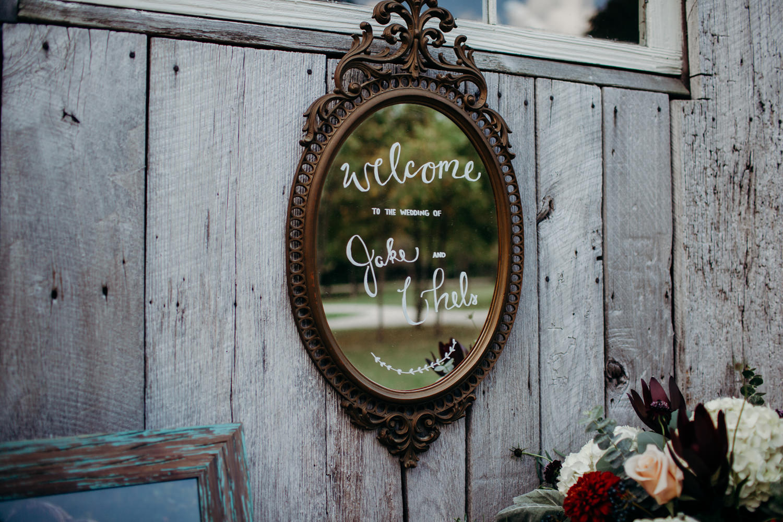 Grant Beachy portrait wedding photography elkhart goshen south bend destination-018.jpg