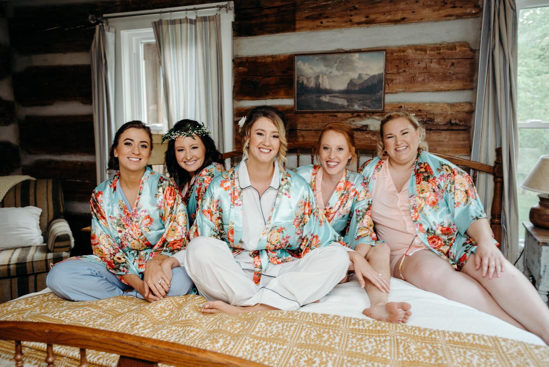 Grant Beachy portrait wedding photography elkhart goshen south bend destination-019.jpg