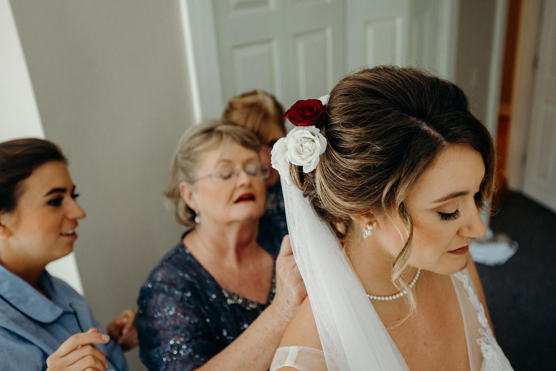 Grant Beachy portrait wedding photography elkhart goshen south bend destination-021.jpg
