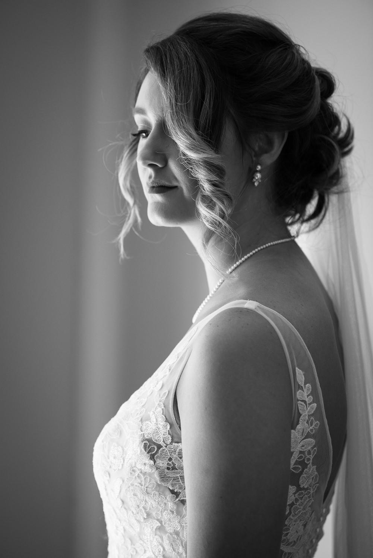 Grant Beachy portrait wedding photography elkhart goshen south bend destination-024.jpg